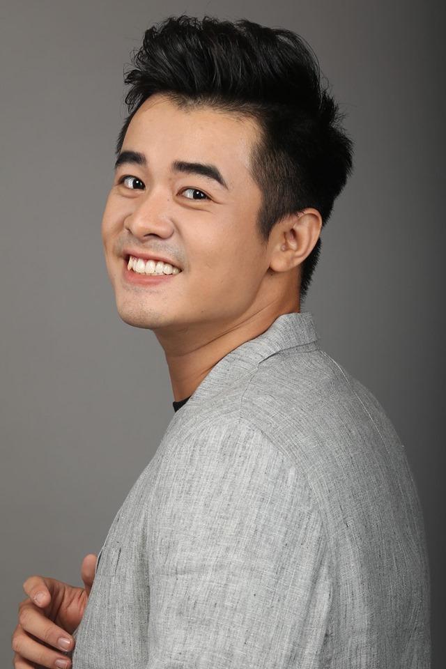 Sam - NGUYỄN HOÀNG DUY
