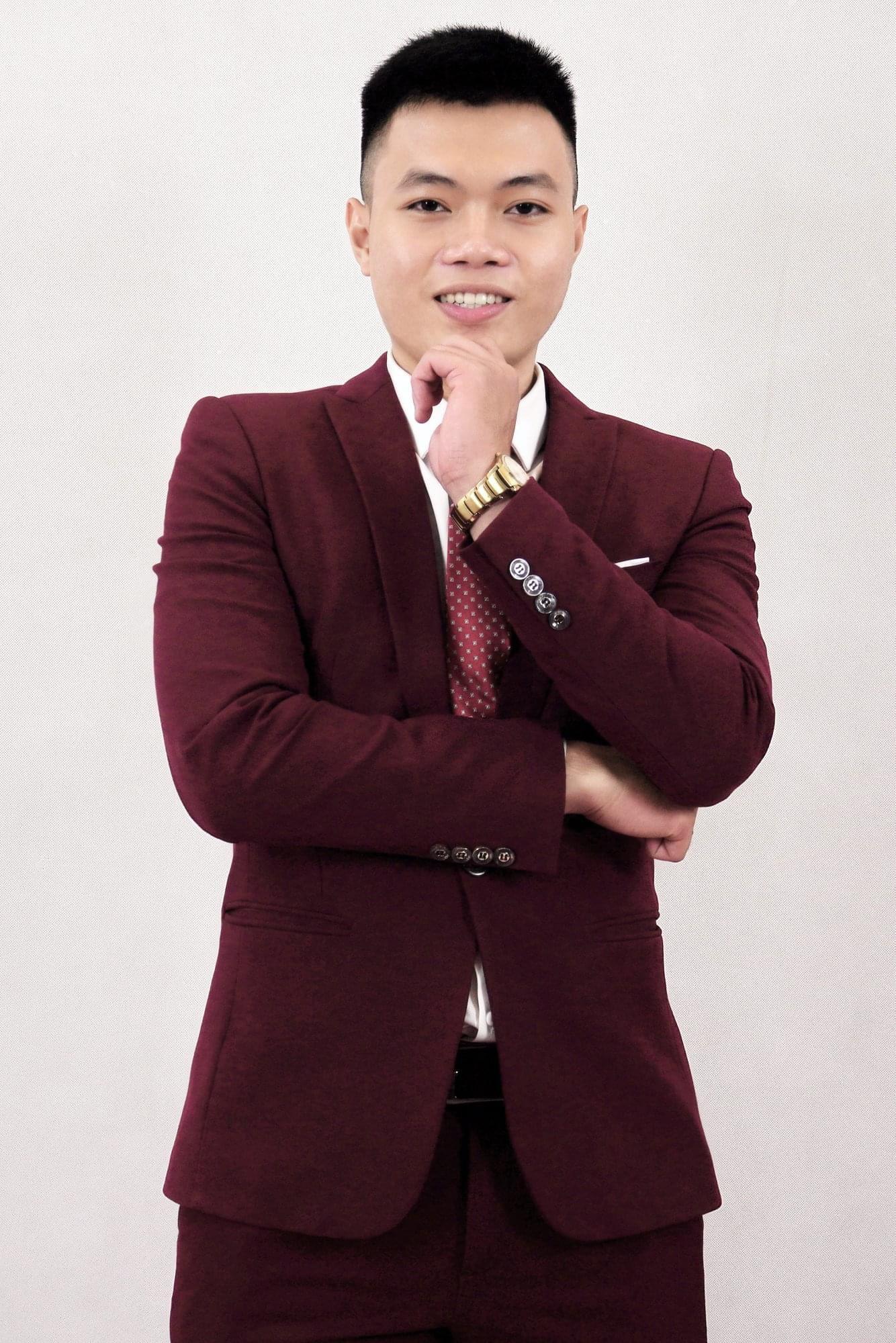 Sam - Võ Cao Thắng