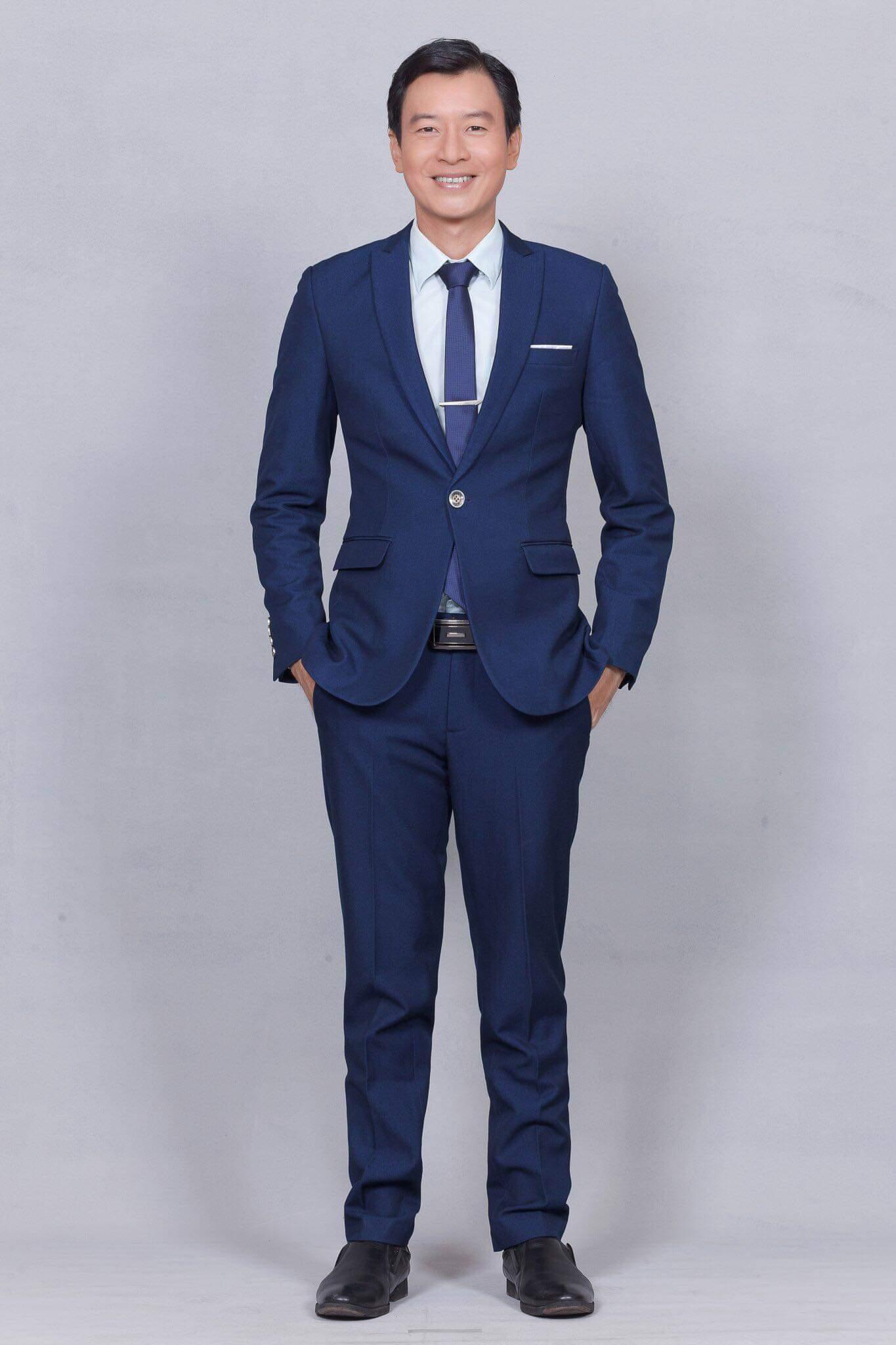 Sam - Minh Nguyên