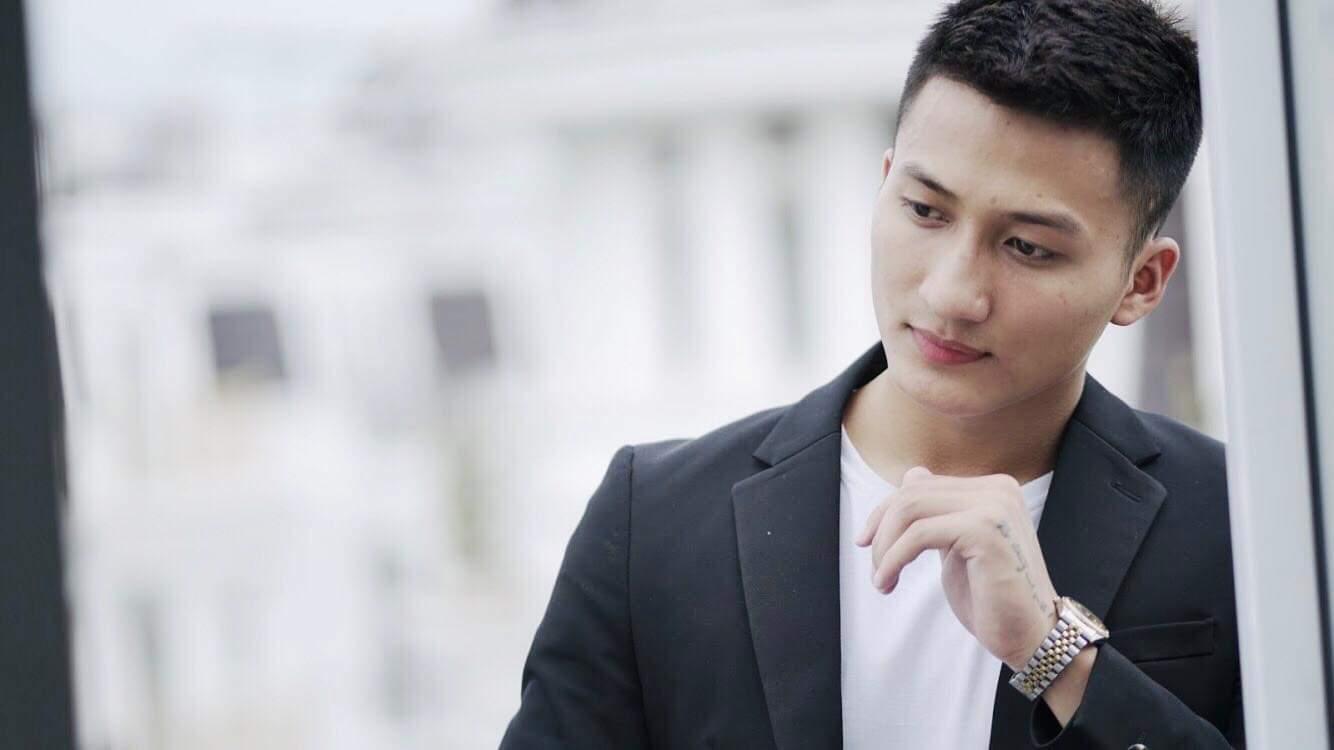 Sam - Đăng Phương