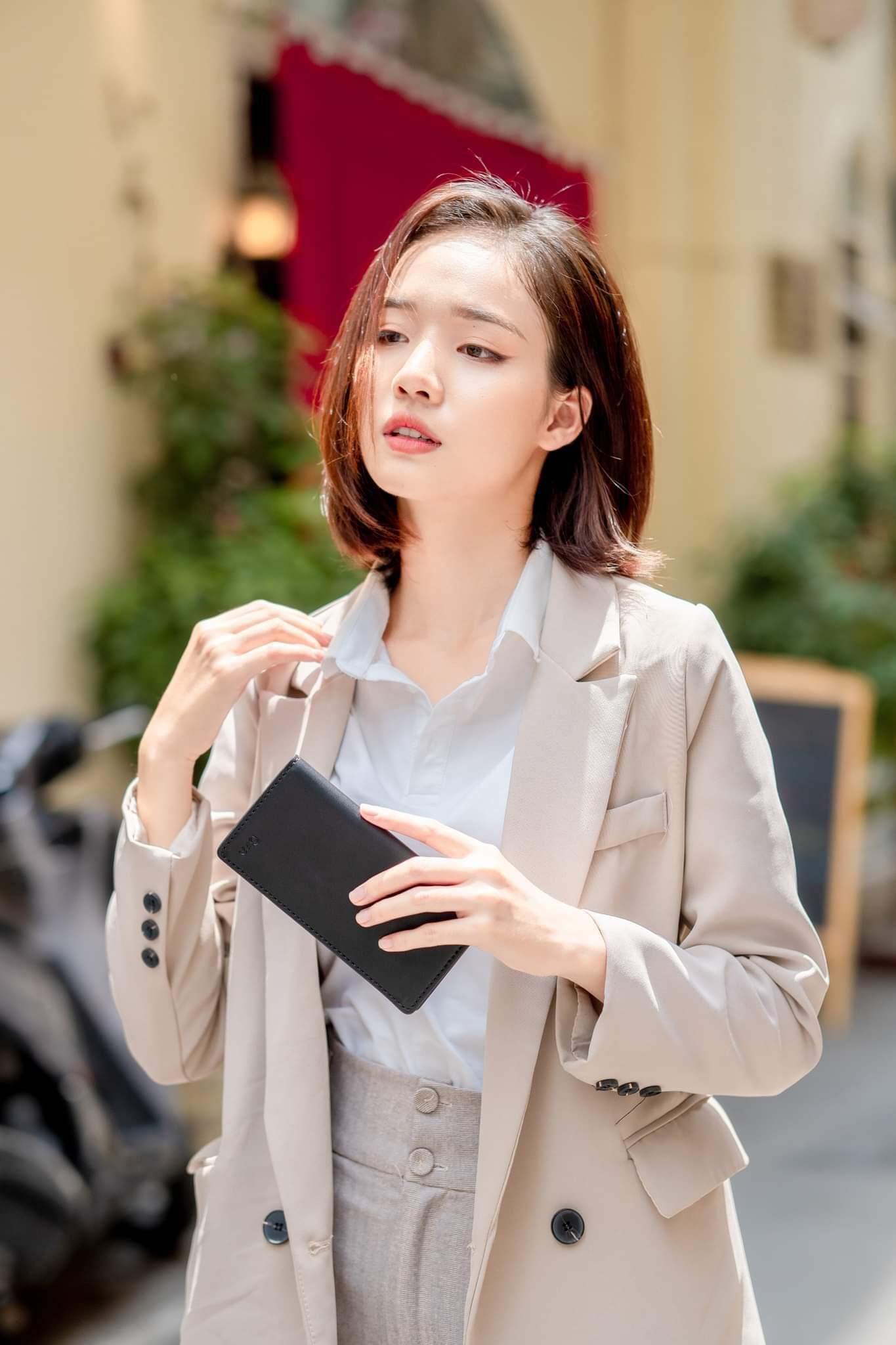 Sammedia - Nguyễn Thị Thanh Tâm