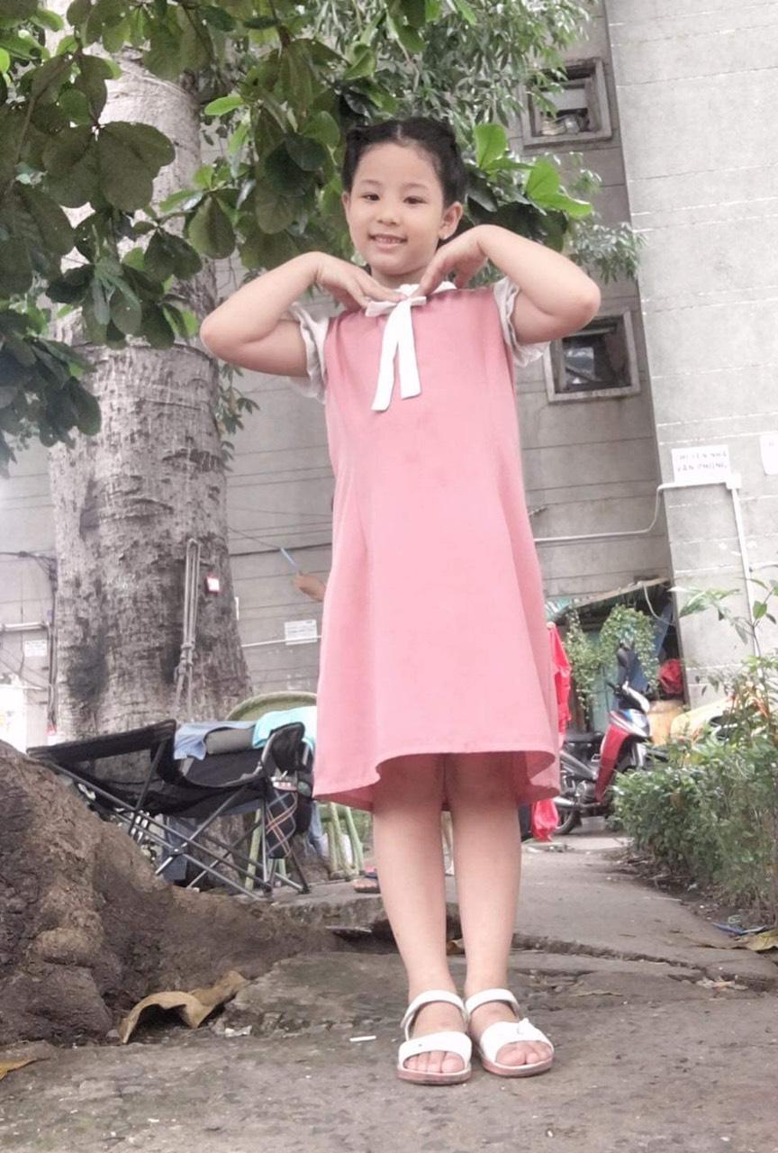 Sammedia - Huỳnh Ngọc Minh Châu