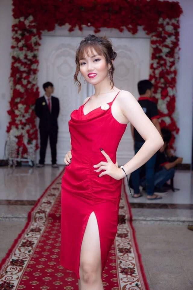 Sam - Candy Nguyễn