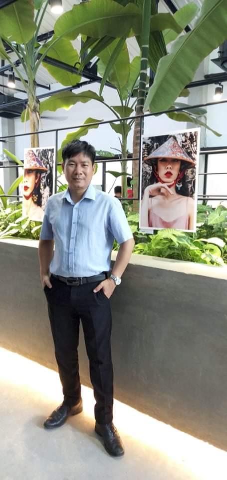 Sam - Phạm Thể