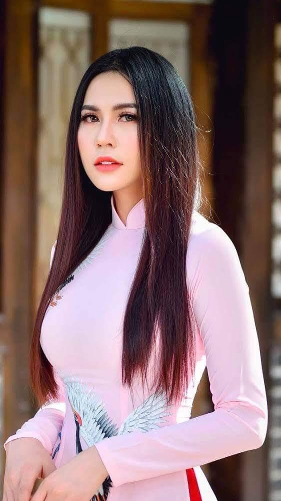 Sam - Thu Lê