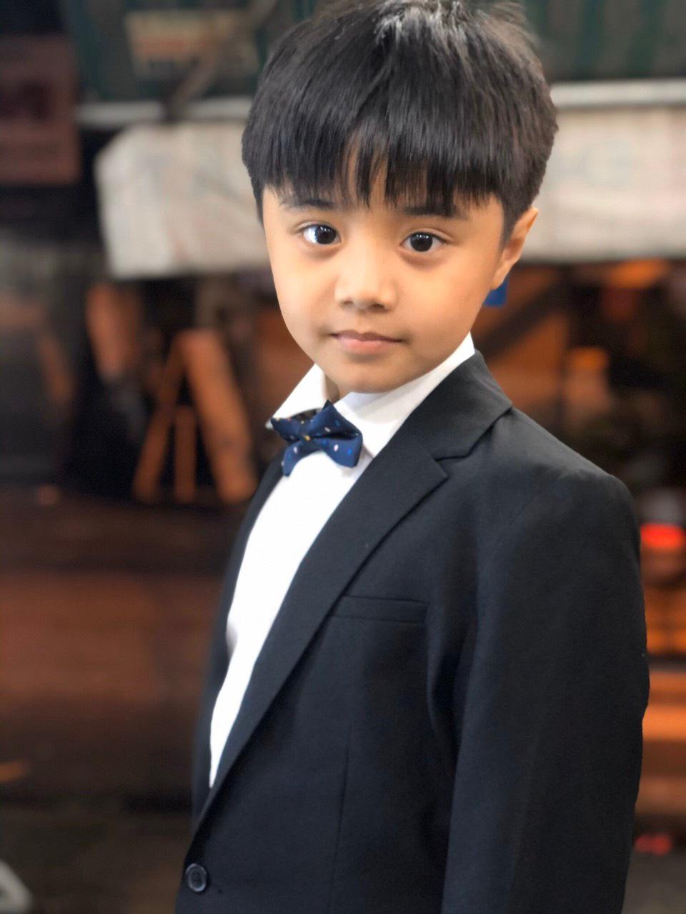Sam - Huỳnh Bảo Duy