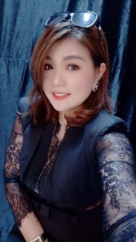 Sam - Nguyễn Huệ