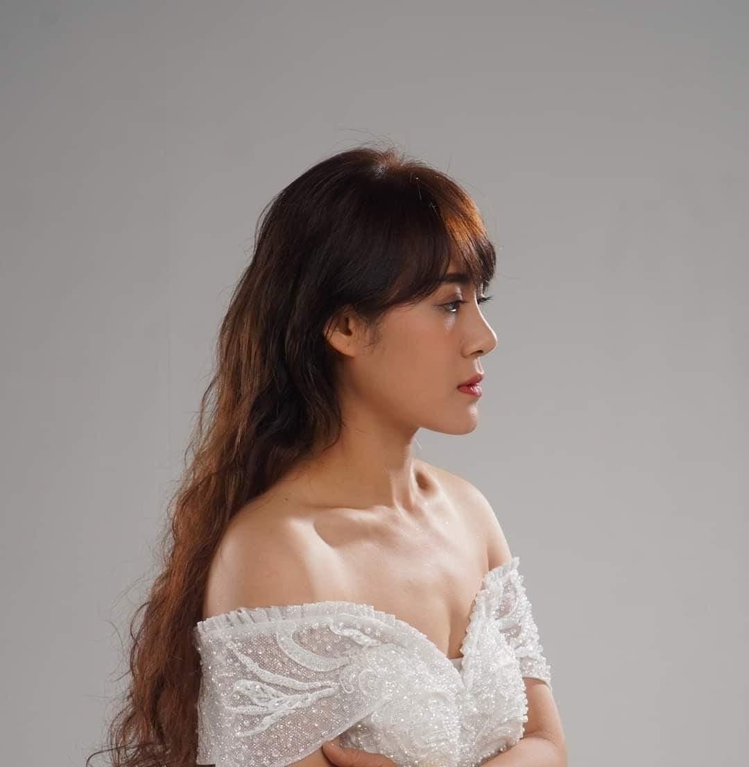 Sam - Đinh Kim Yến
