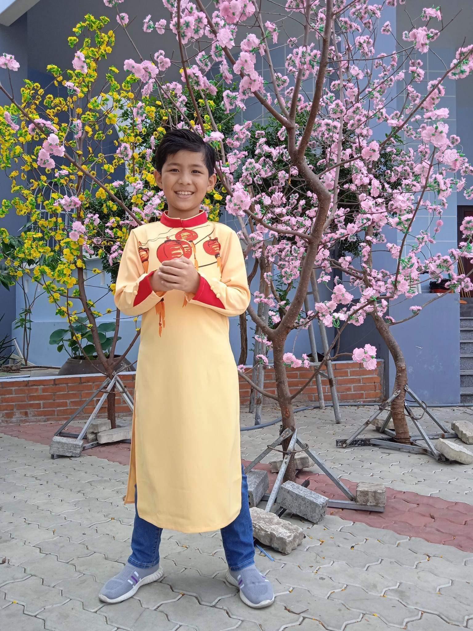 Sam - Huỳnh Nhật Tâm