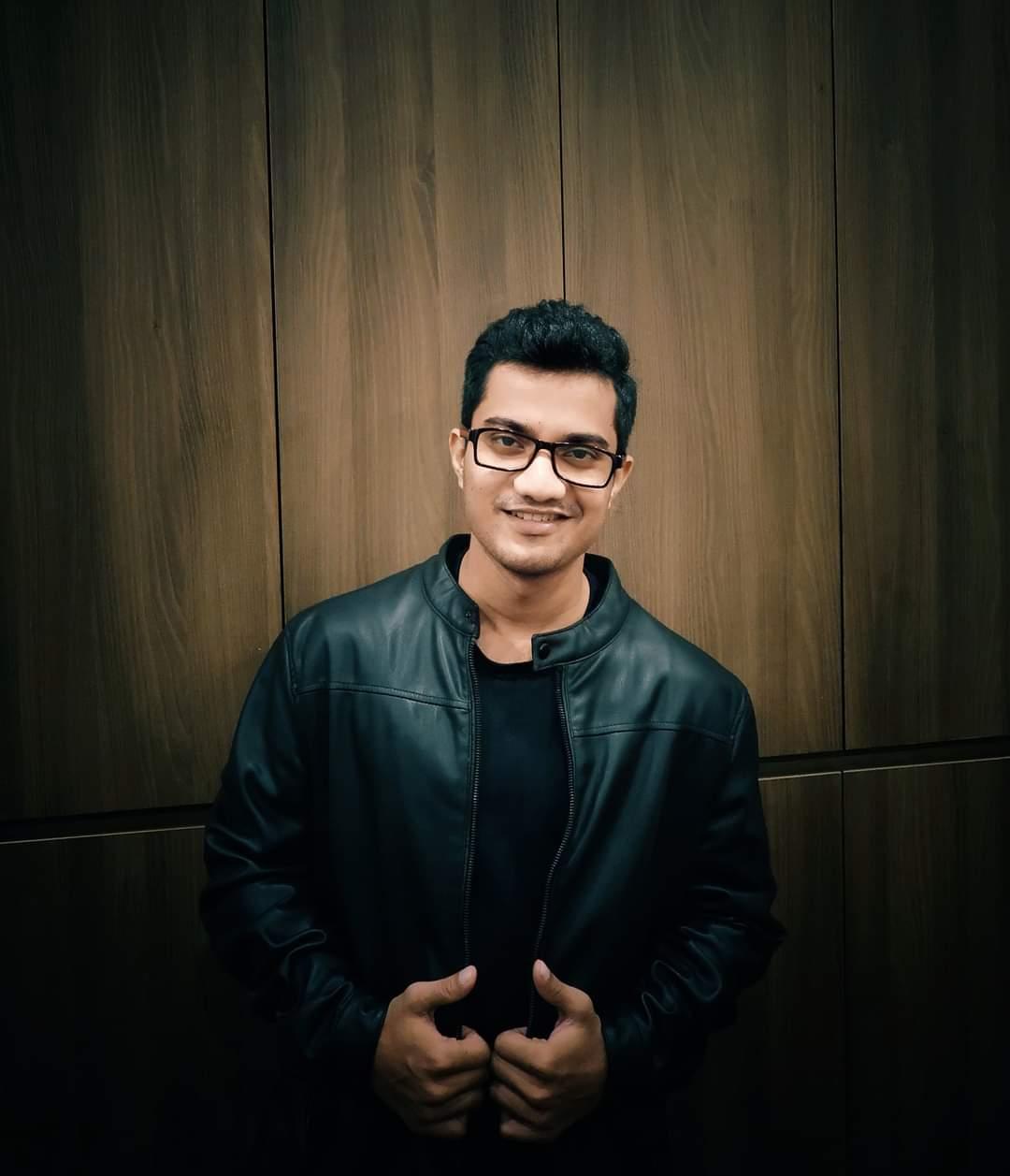 Sam - Atik Ahmed