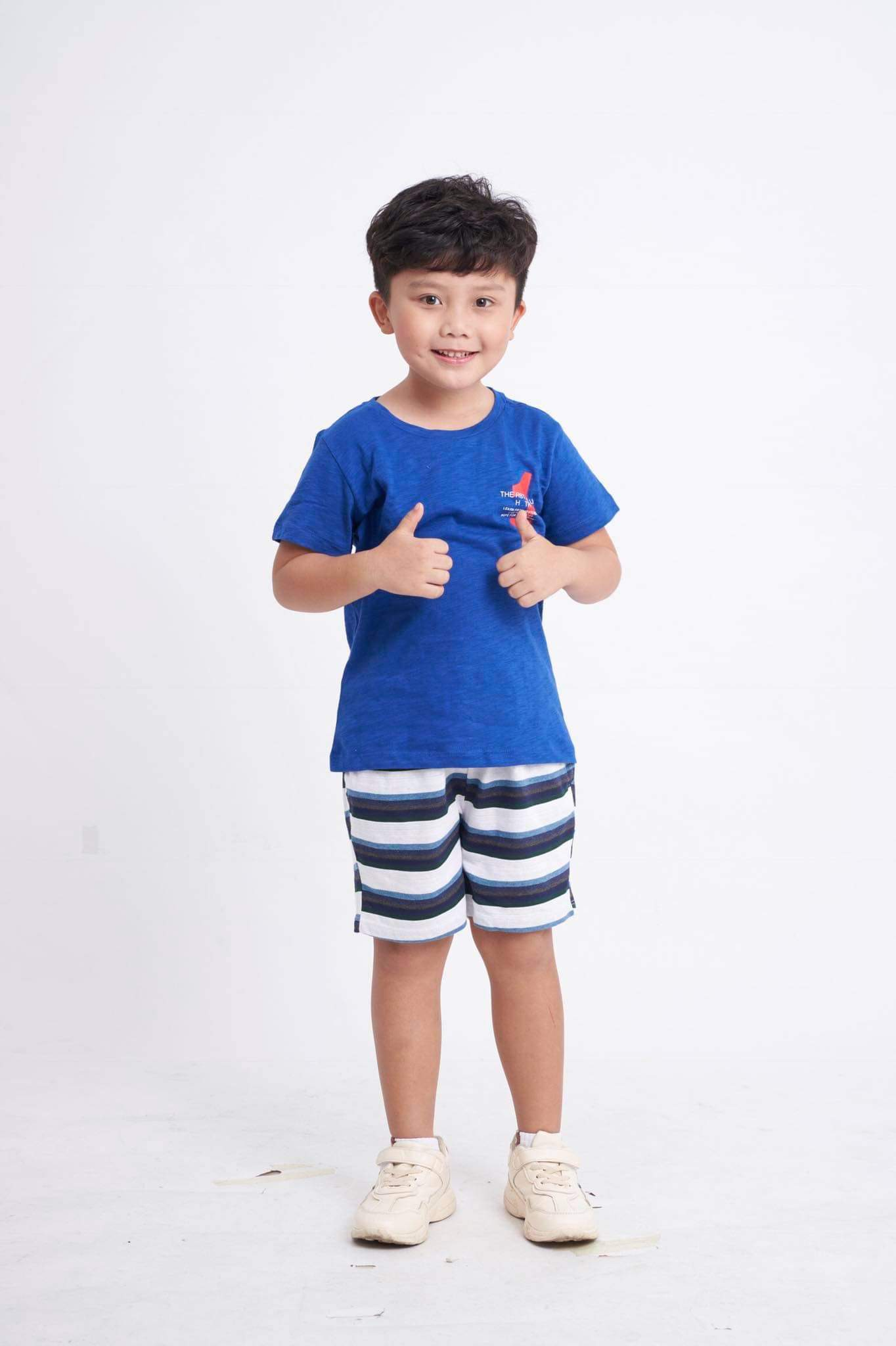 Sam - Thanh Tú