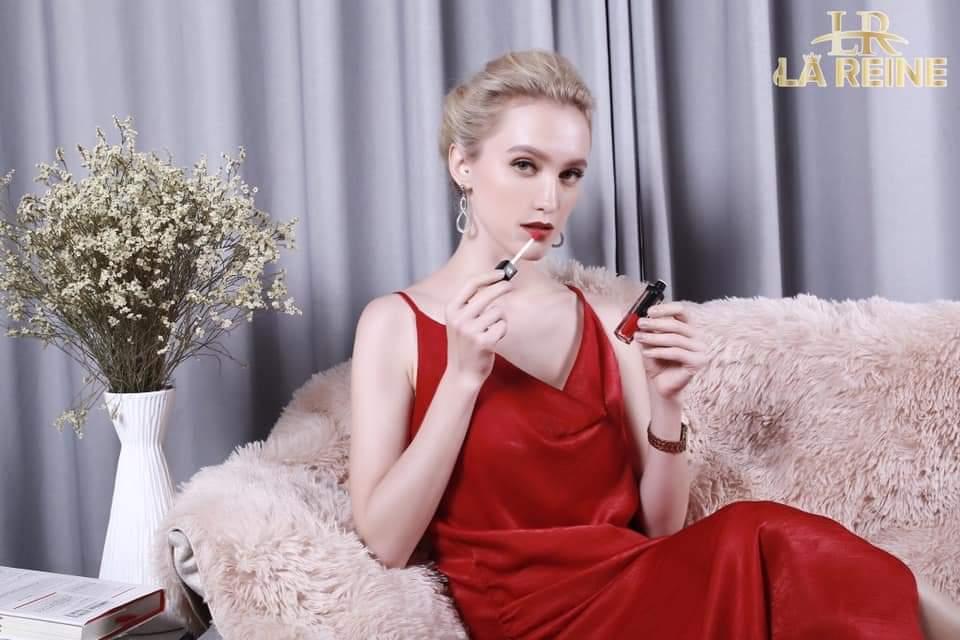 Sam - Katerina