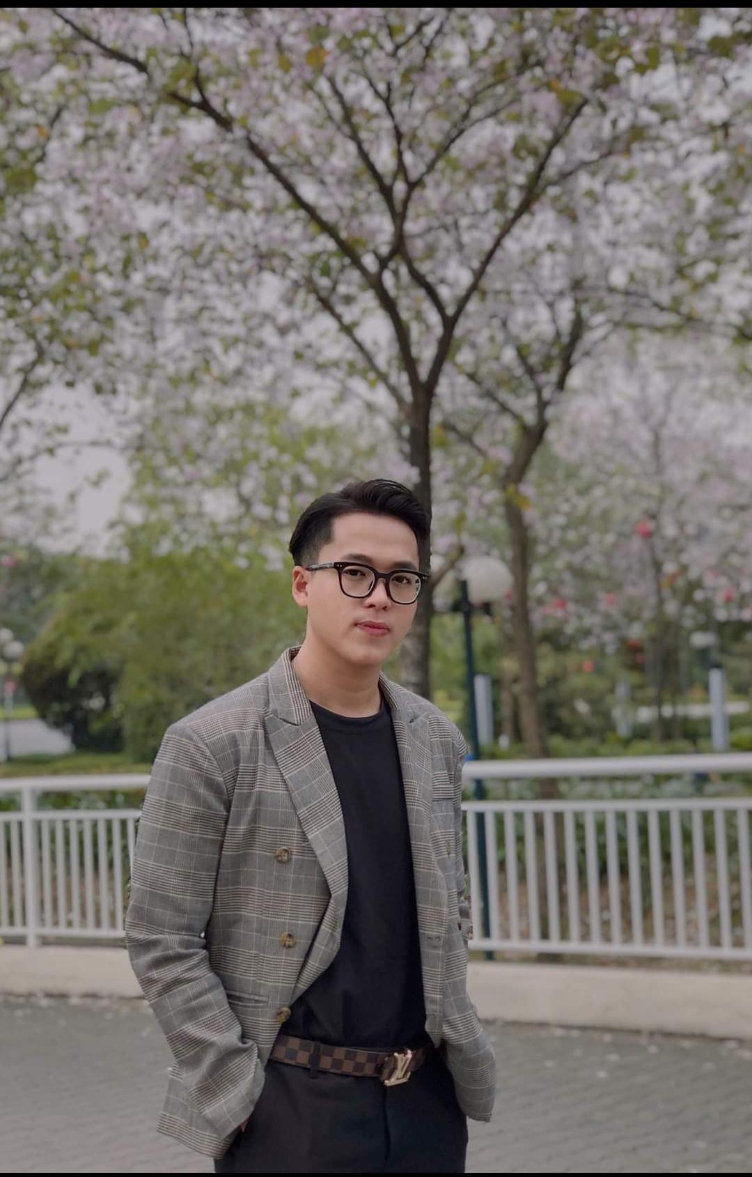Sammedia - Bảo Ngọc