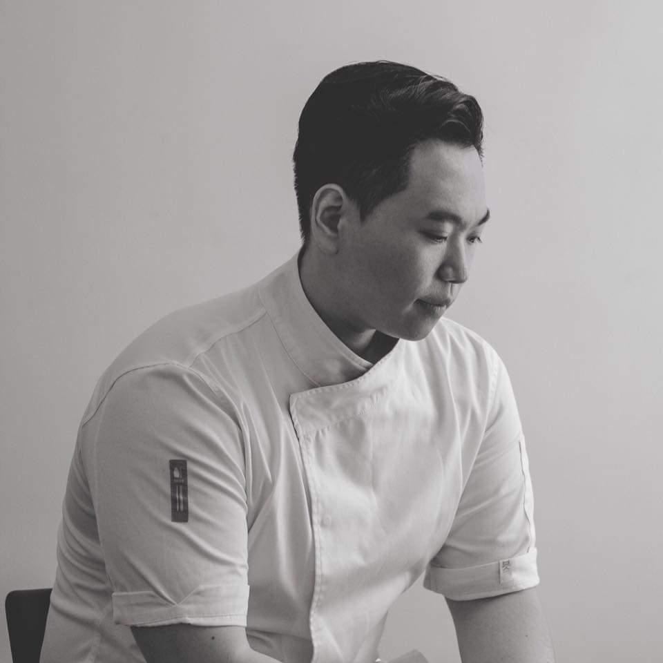 Sammedia - Joonhyuk Chi (Hàn Quốc)
