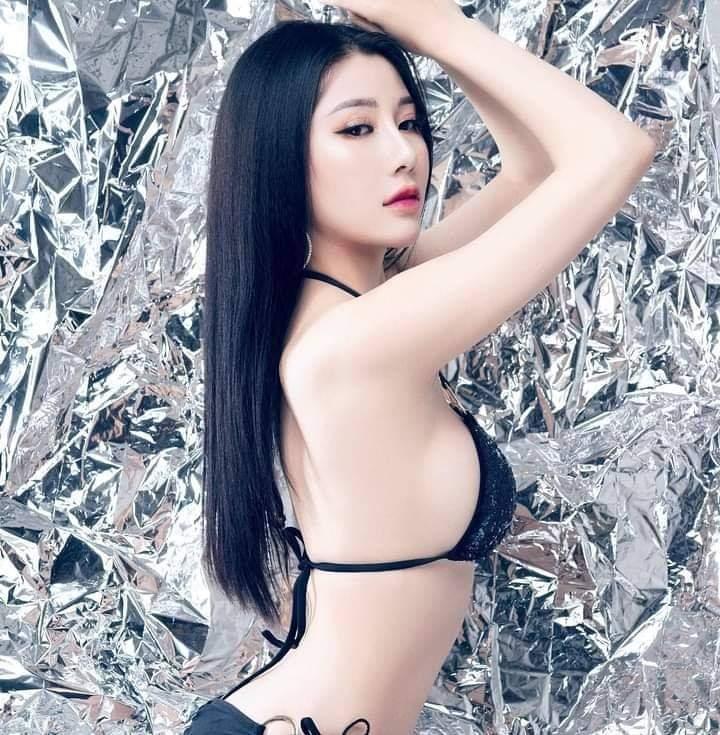 Sam - Rina Phương