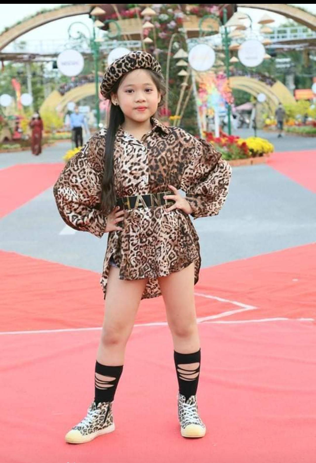 Sammedia - Minh Thư