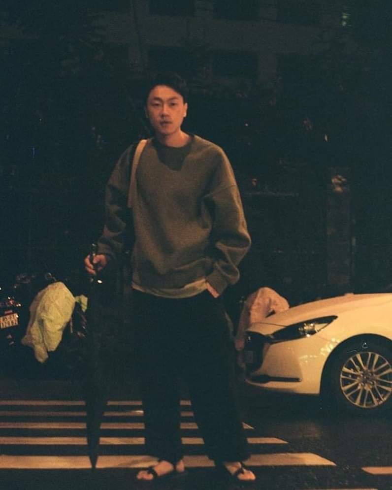 Sam - Seung Jin Jang (Hàn Quốc))