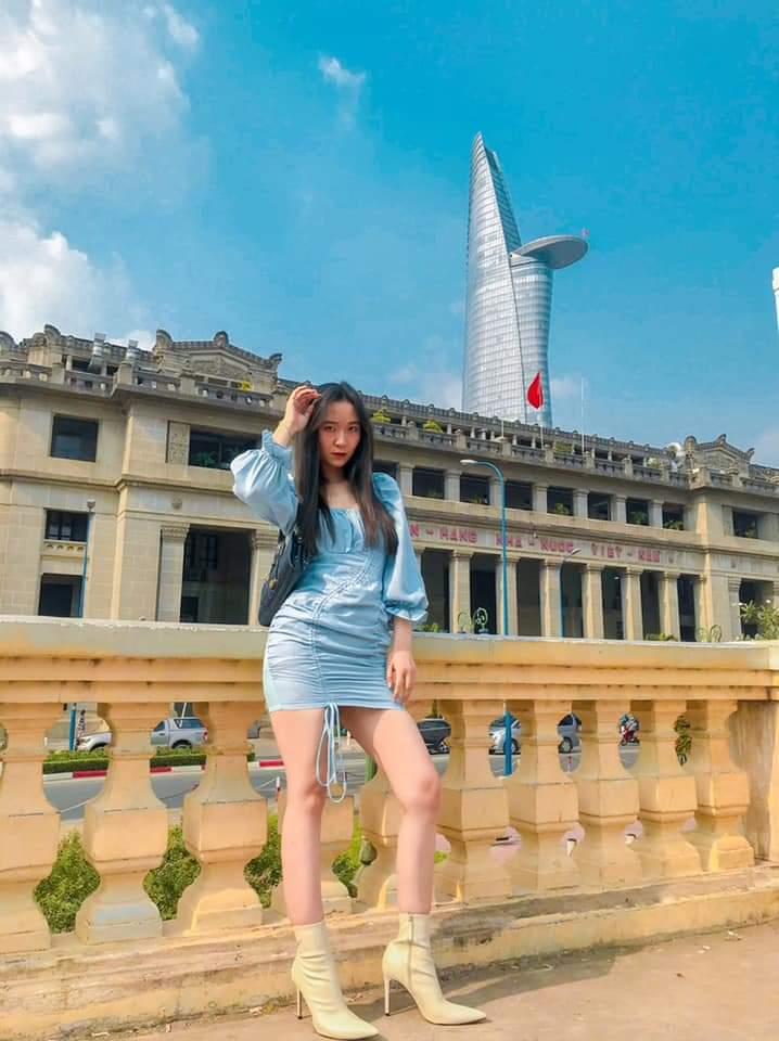 Sam - Trương Thảo