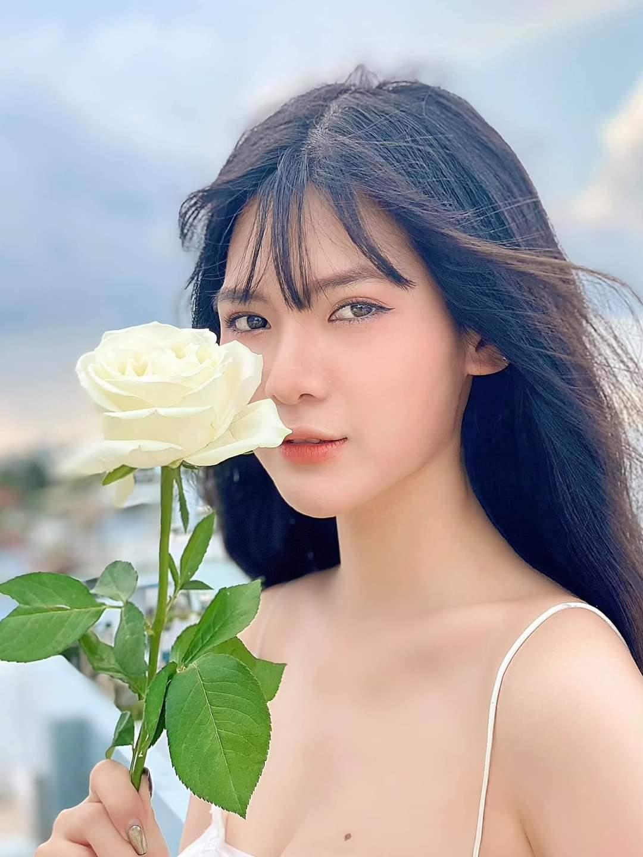 Sam - Ngọc Hoa