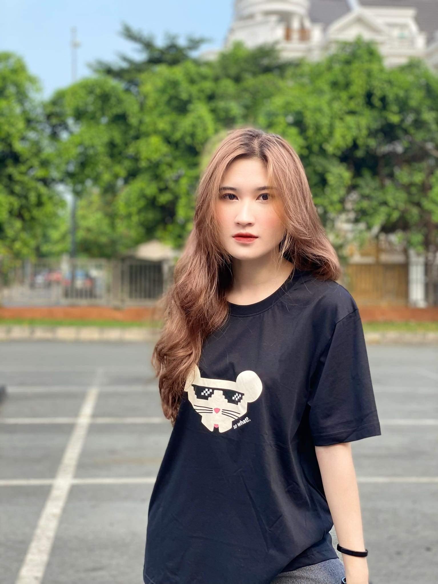 Trang Tít