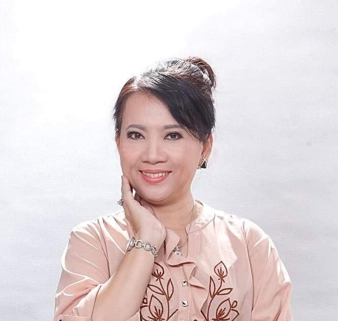 Sam - Phương Ngọc