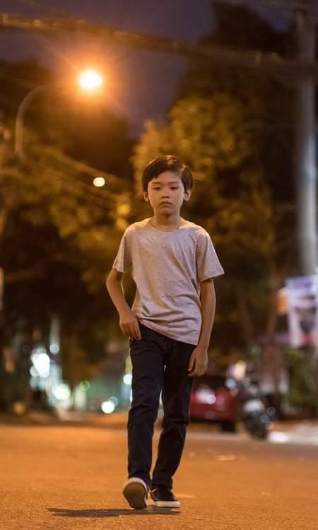 Sammedia - Phạm Thanh Tú